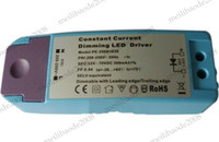 Wholesale Triac constant current mA W dimmable W led driver with CE and SAA certificate MYY4845