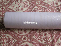 Wholesale special self adhesive PVC grain package stickers pasted wallpaper wardrobe doors furniture refurbished