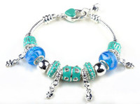 Wholesale 2013 New fashion popular mixed color drip resin alloy bracelet Fashion Charm Bracelets for women B438 M