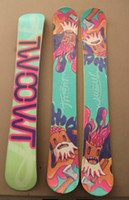 Wholesale 2013 MoWave KXb Skiboard