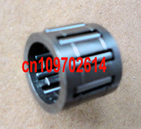 Wholesale Brand new CHAINSAW REPLACEMENT CRANK NEEDLE BEARING