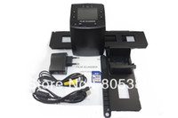 Wholesale MP Digital Film Negative Photo Scanner Converter mm USB LCD Slide quot TFT