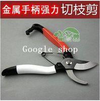 Wholesale Garden Clipper Pruner pruning tools