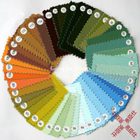 Wholesale 115 colors ML Leather dye genuine leather repair leather goods leather bags sofa cream
