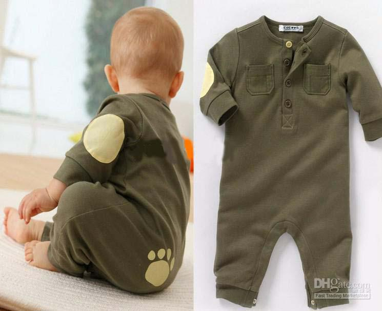 Army green jumpsuit Lookup BeforeBuying