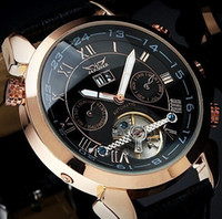 Wholesale New High Class Color Elegant Automatic Mechanical Man s Men s Wrist Gift Watch