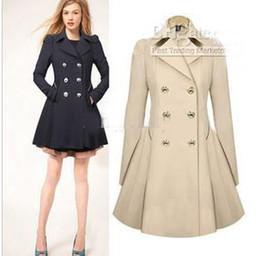 Cool Winter Coats Online   Cool Winter Coats Women for Sale