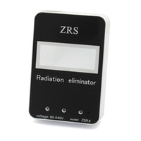 Wholesale Intelligent Digital Computer PC Radiation Eliminator With Box High Quality Big Discount Hot Selling