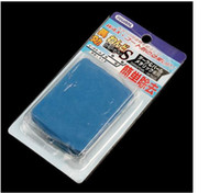 Wholesale new Arrival Magic Car Clean Clay Bar Auto Detailing Cleaner