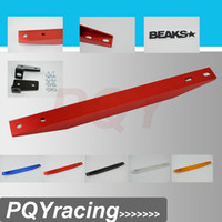 Wholesale For RSX DC5 TYPE S Red CIVIC EP3 EM2 ES1 SUBFRAME LOWER TIE BAR