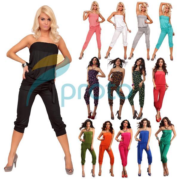 14 Colors EU Size Freeshipping 2013 New Fashion Women Sexy Strapless
