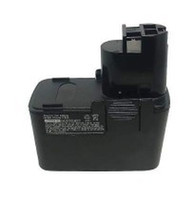 Wholesale 9 V MAHReplacement for BOSCH GSR VES GSR GSR VE2 Power Tools Battery