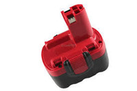 Wholesale 14 V Li ion Ah Power Tool Battery For Bosch G G