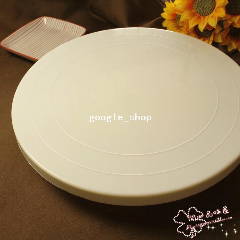 Flat Cake Plate Wilton Cake Boards Set Of 12 Round Cake