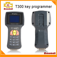 Wholesale Newest V13 T300 key programmer t T diagnostic tool with best price