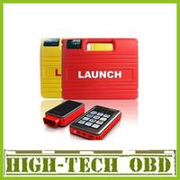 Wholesale 2014 original launch x431 diagun best price professional diagnostic tool launch x431 diagun