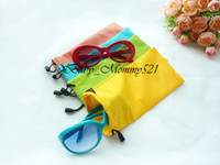bb pouch - New Fashion Summer Sunglasses Bag Spectacle Glasses Pouch Glasses Pocket Mobile Phone Bags BB