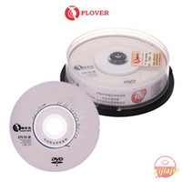 Wholesale HOT NEW ARRIVAL Plover cm mini DVD R High quality record disk for Camcorders GB X min Discs Freeshipping PD001