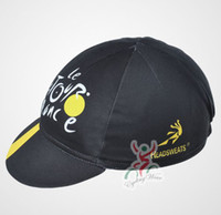 Caps Men  black tour de france cycling jersey small cloth cap hat sun hat outdoors