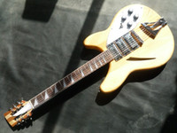 Wholesale 2013 Chinese guitar Ric25 string string electric guitar pickups