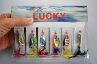 wholesale assorted fishing lures - buy cheap assorted fishing, Soft Baits