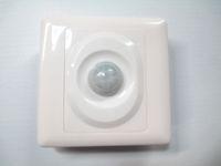 analog pressure switch - PIR Light Switch Sensor Body Moving Detector Motion Sensing Lighting Switching