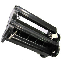 Wholesale Pro AA Battery Holder Box Adapter For Camera Pentax KR K R D BH109 DSLR