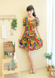 Wholesale Plus Size Special Occasion Dresses Big swing dress Party Dresses Special Occasion Dresses Y00041