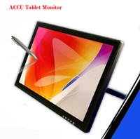 Wholesale Interactive digital touch drawing graphic tablet monitor signature pad