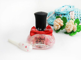 Wholesale 80colors can choose Environmental Health Popular Nail Polish nail art nail beauty
