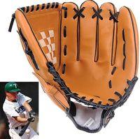 sporting goods - DHgate.com