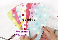 Boys' Bathing China (Mainland) Freeshipping!Wholesale,New Fashion Cute 5pcs Set romantic Stationery envelopes red envelopes Gift envelopes