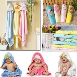 Wholesale Baby blanket baby mat baby was newborn blankets baby bath towel baby products are