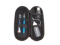 DHL free shipping 20pcs lot Ego CE6 Electronic Cigarette kit...