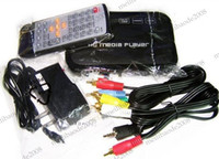 HDD Player hdd media player - Full HD P USB External HDD Media Player with HDMI VGA SD support MKV H RMVB WMV MYY4881