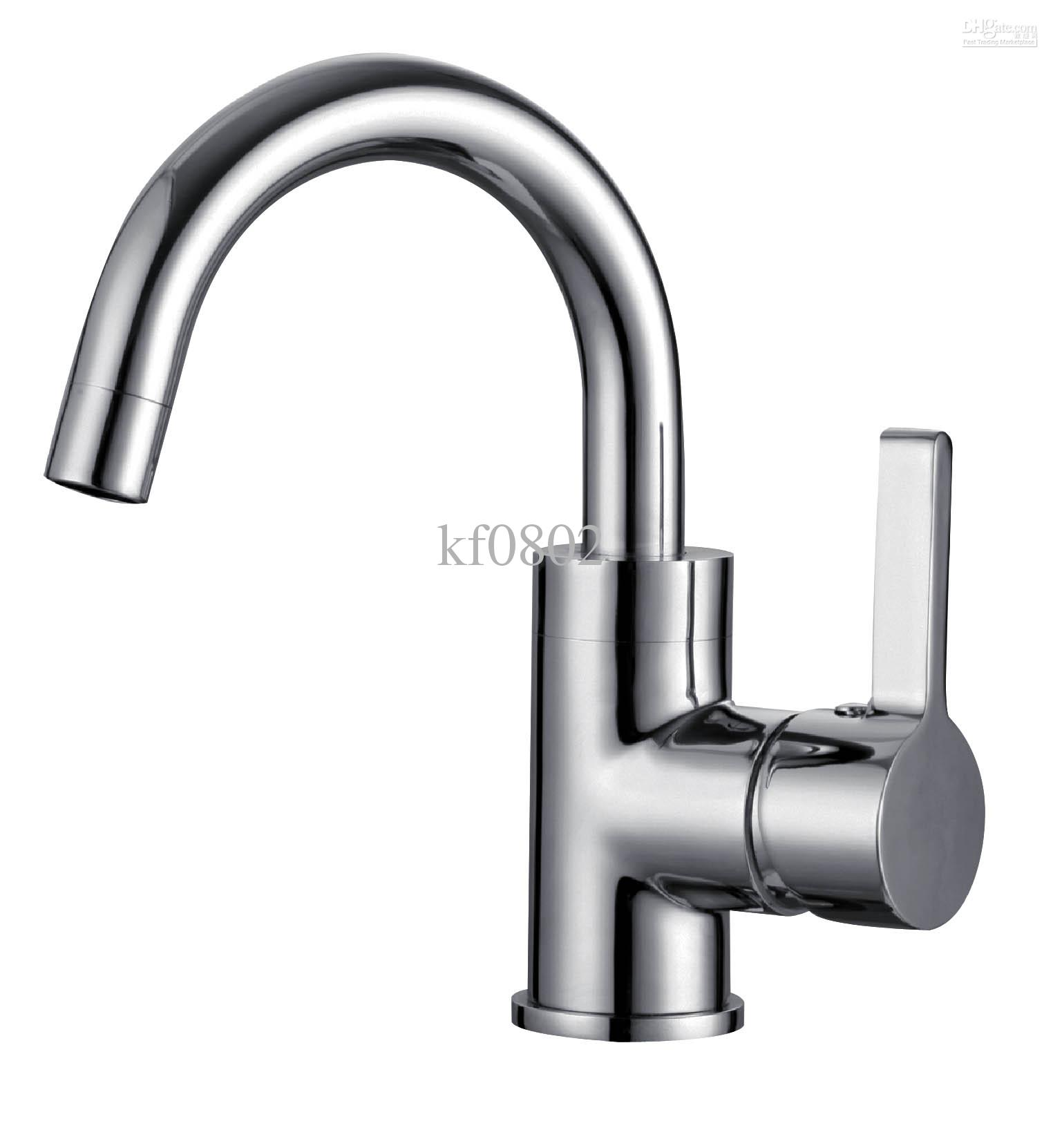 Bathroom Sink Faucet Faucets for bathroom sinks