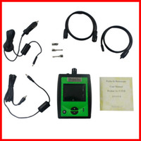 Wholesale 2013 Hot Selling Probe In Video Scope with High Quality
