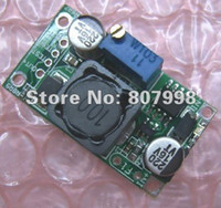 Wholesale DC DC V to V V Single Lithiumion Step up Boost Power Module MP3 Phone USB A CHK0020