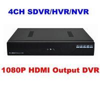 support 2048G cctv super dvr - CCTV CH Full D1 H DVR Standalone Super DVR SDVR HVR NVR Security System P HDMI Output DVR