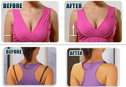 Hot-selling invisible shoulder strap Bra buckle invisible bra buckle invisible button pectoral girdle buckle shoulder strap non-slip buckle
