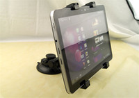 flytouch tablet - Car Swivel Mount Rotatable Holder Stand For quot quot quot Flytouch Superpad Tablet PC MID GPS Ipad2 P158