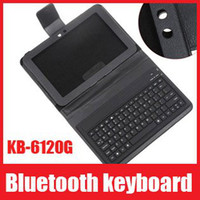 Wholesale bluetooth keyboard case for sumsung quot Silicon Plastic Keyboard Case Special Designed for Galaxy Tab quot