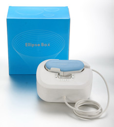 Wholesale Portable Elight IPL Hair Removal Device With Radio Frequency Skin Rejuvenation
