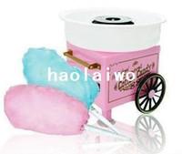 Wholesale Sell Nostalgia Cotton Candy Maker Machine V