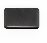 Wholesale Music Audio Receiver Adapter I WAVE Wireless Stereo Bluetooth For iPod iPhone PC