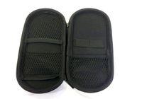 Wholesale Electronic Cigarette Accessories Electronic Cigarette midde eGo Cases Zipper Cases