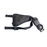 Waterproof camera hand strap grip - Camera Hand Strap Grip for Canon Nikon Pentax Sony All Camera Battery Gripsr