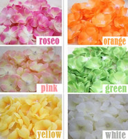 Wedding Party Home Decoration amazing crafts - retail cm Artificial Flowers camellia amazing for Birthday Wedding Party Home Decoration gift craft hair accessory DIY