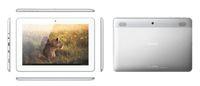 Wholesale Ainol Novo Captain Quad Core Android OS Tablet PC GB GB HDMI Wifi Dual Camera