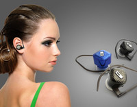 Cheap 2013 New arrivel Roman R6250 Stereo Bluetooth Headset Mini Bluetooth Headphones With Microphone